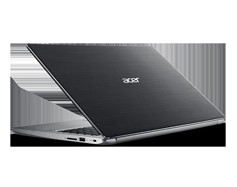 Acer Swift 3 SF315-41G-R6MP NH.GV8AA.001