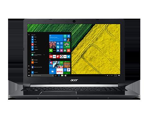 Acer Aspire 7 A715-72G-79BH NH.GXBAA.003