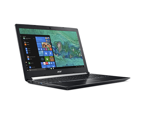 Acer Aspire 7 A715-72G-79R9 NH.GXCAA.004