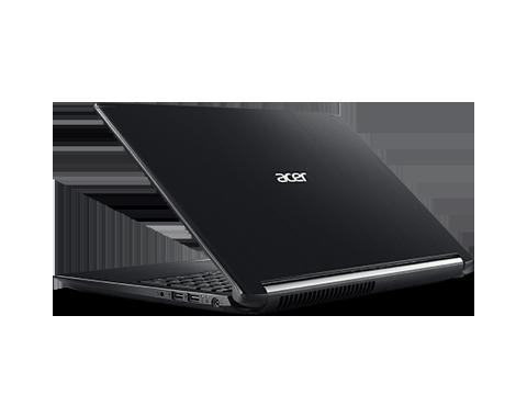 Acer Aspire 7 A715-72G-73Y5 NH.GXCAA.005