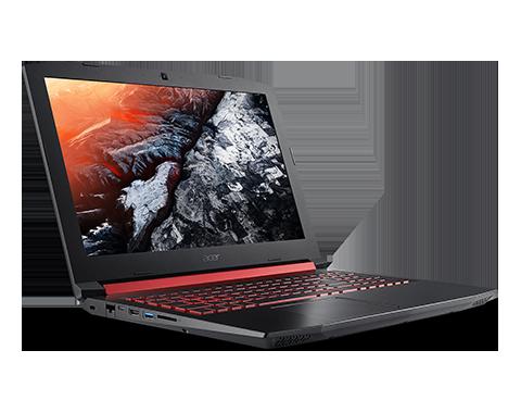 Acer Nitro 5 AN515-51-5594 NH.Q2RAA.016