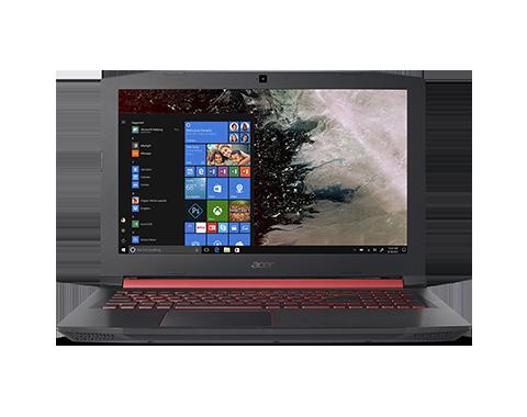 Acer Nitro 5 AN515-42-R5GT NH.Q3RAA.002