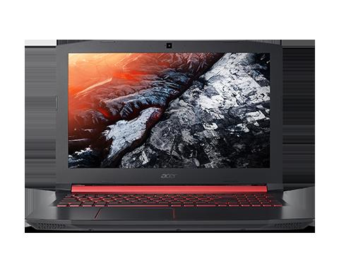 Acer Nitro 5 AN515-53-52FA NH.Q3ZAA.001