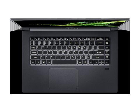 Acer Aspire 7 A715-73G-726G NH.Q52AA.002
