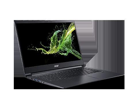 Acer Aspire 7 A715-74G-73M5 NH.Q55AA.001