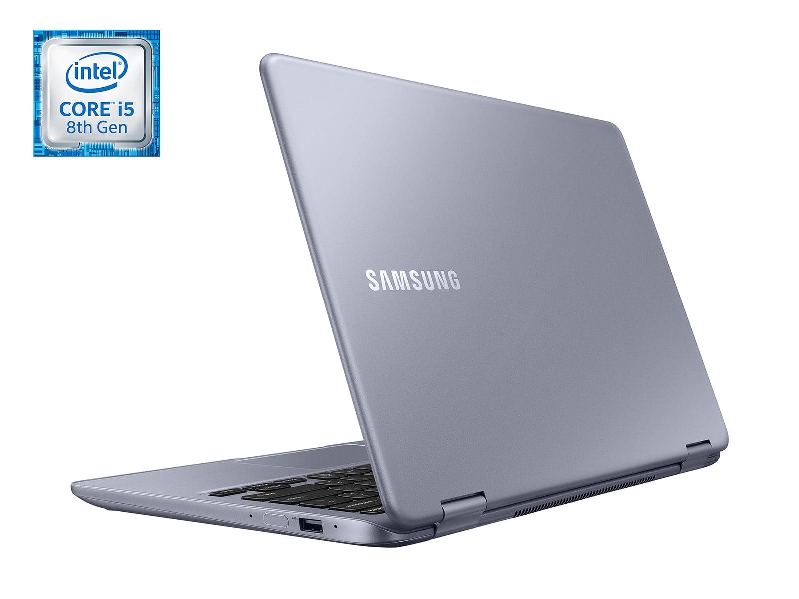 Samsung Notebook 7 NP730QAA-K01US
