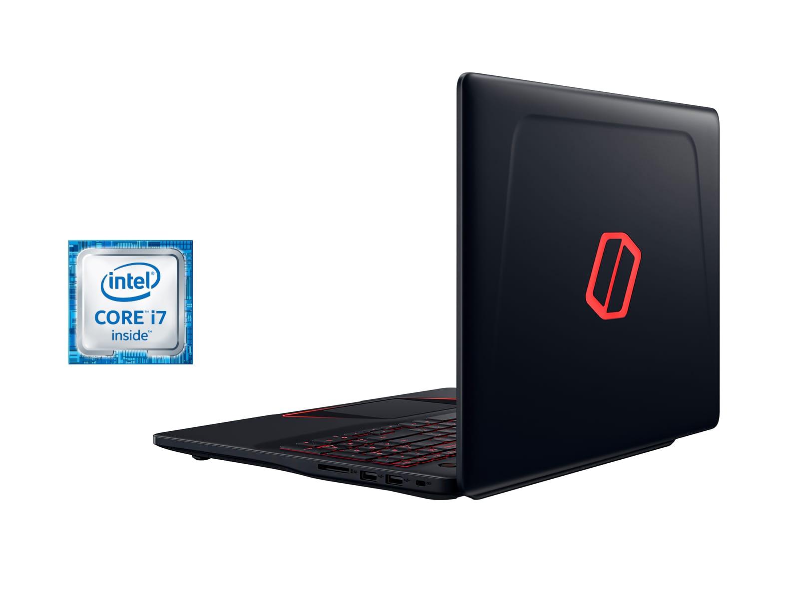 Samsung Notebook Odyssey Notebook NP800G5M-X01US
