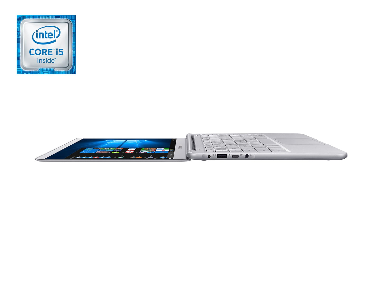 Samsung Notebook 9 NP900X3N-K01US