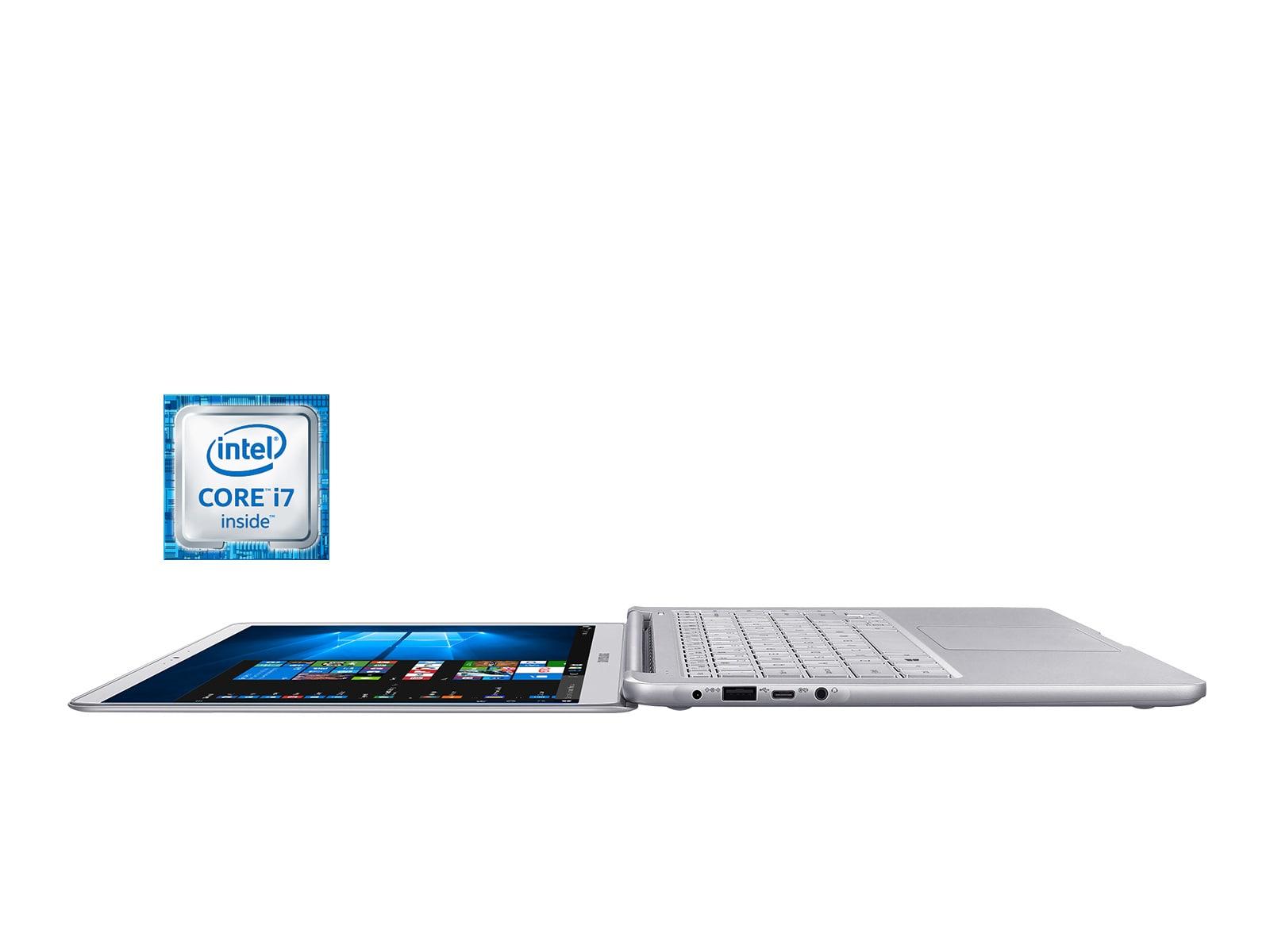 Samsung Notebook 9 NP900X5N-X01US
