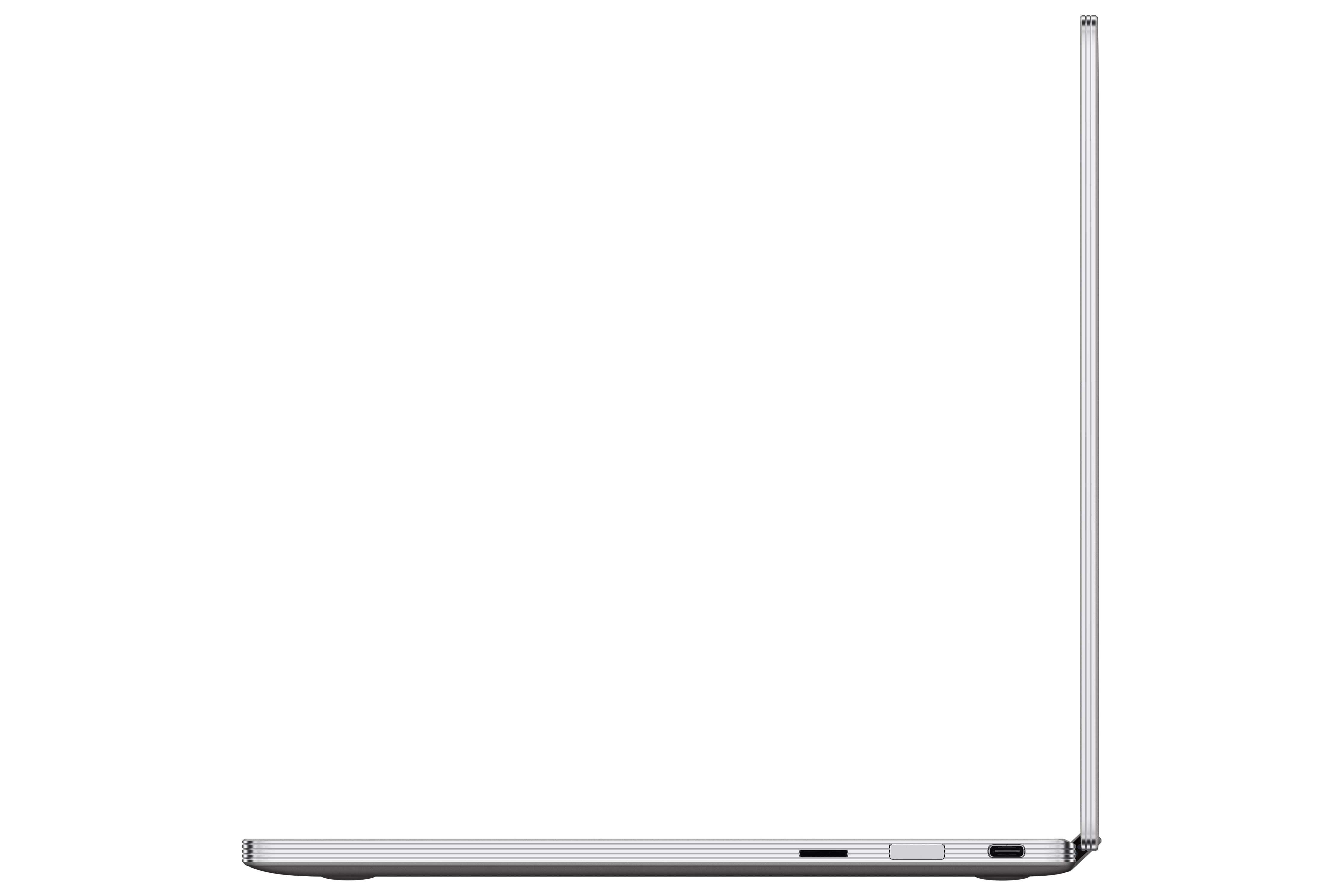 Samsung Notebook 9 NP930MBE-K01US