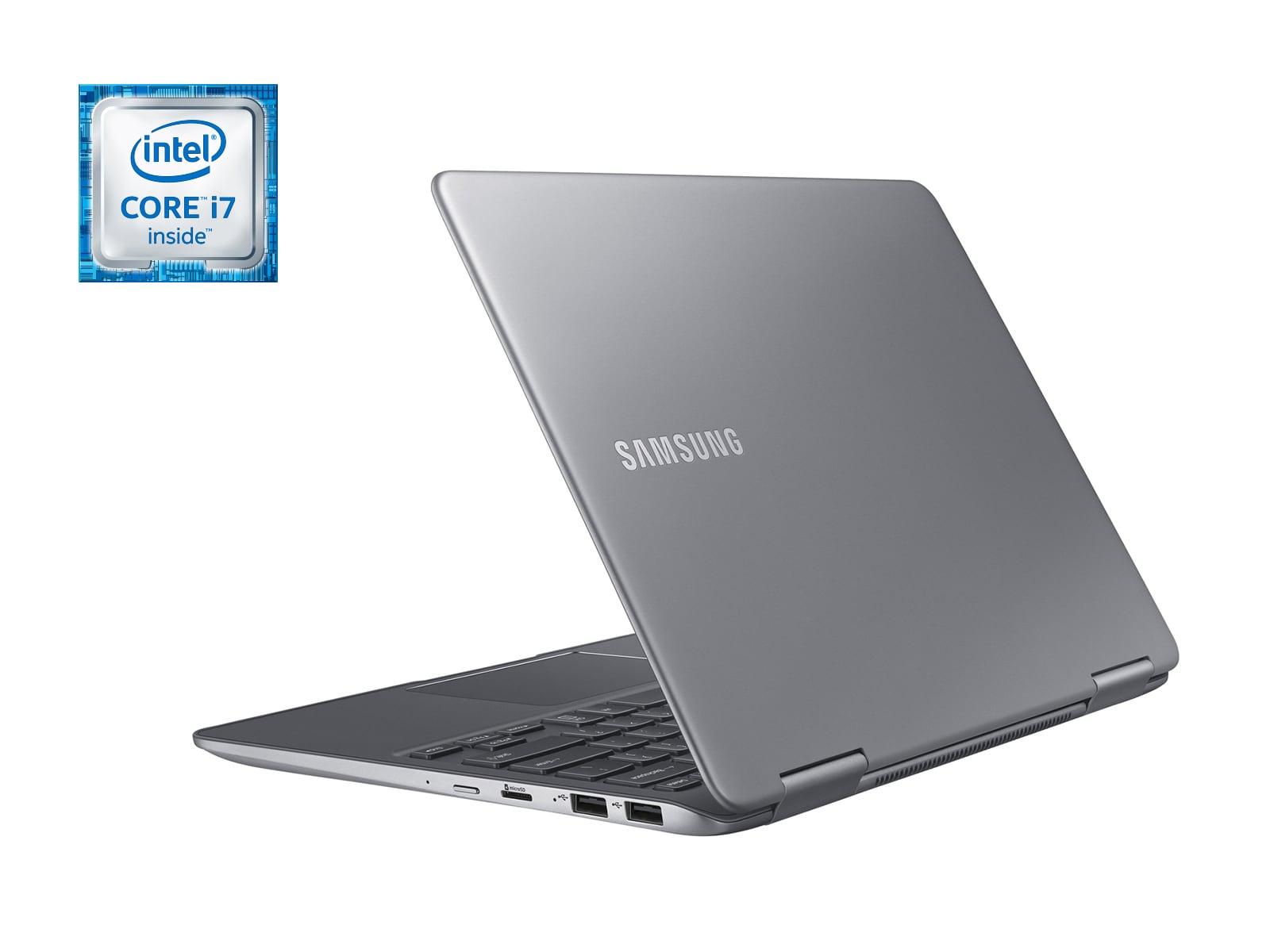 Samsung Notebook 9 NP940X3M-K02US