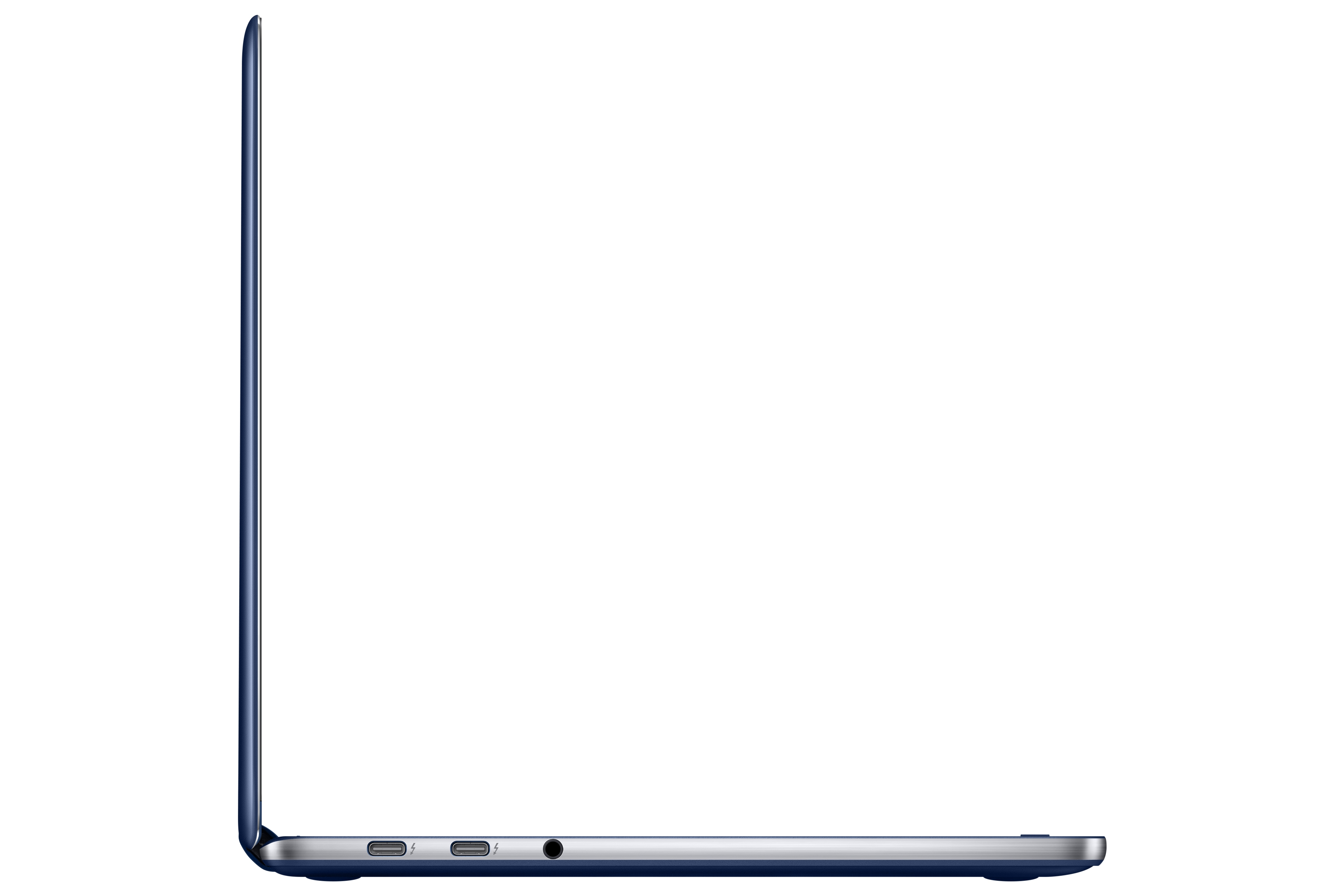 Samsung Notebook 9 NP950SBE-X01US