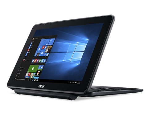 Acer One 10 S1003-15NJ NT.LCQAA.004
