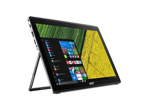 Acer Switch 3 SW312-31-P4G1 NT.LDRAA.004