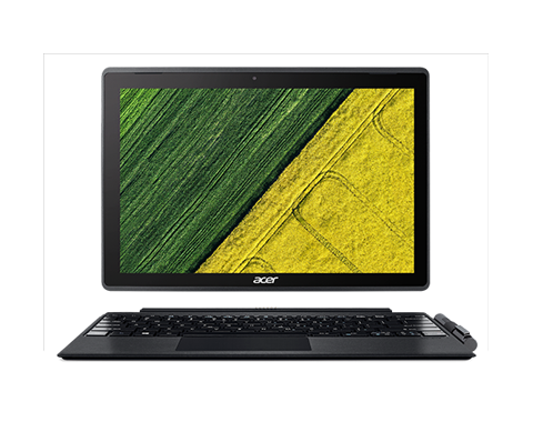 Acer Switch 3 SW312-31-P167 NT.LDRAA.007