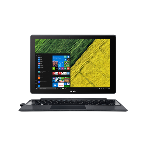 Acer Switch 5 SW512-52-537L NT.LDSAA.003