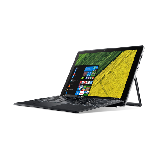 Acer Switch 5 SW512-52-76FM NT.LDSAA.004