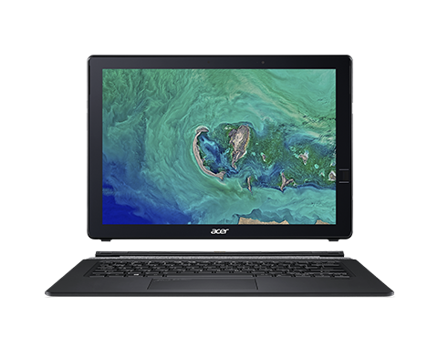 Acer Switch 7 SW713-51GN-512P NT.LEVAA.001