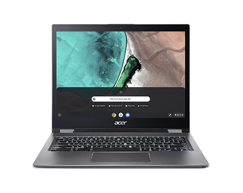 Acer Chromebook 13 CP713-1WN-37V8 NX.EFJAA.004
