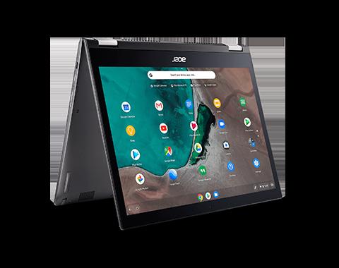 Acer Chromebook CP713-1WN-53NF NX.EFJAA.005
