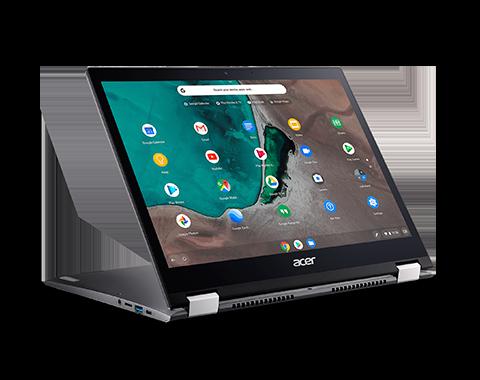 Acer Chromebook CP713-1WN-37G5 NX.EFJAA.006