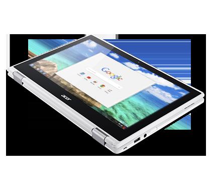 Acer Chromebook 11 CB5-132T-C1LK NX.G54AA.002