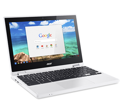 Acer Chromebook 11 CB5-132T-C9KK NX.G54AA.018