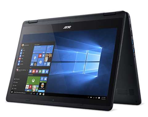 Acer Aspire R R5-471T-78VY NX.G7WAA.012