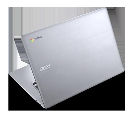 Acer Chromebook 14 CB3-431-C7VZ NX.GC2AA.010