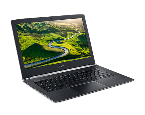 Acer Aspire S S5-371-3164 NX.GCHAA.002