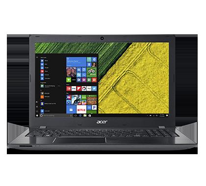 Acer Aspire E E5-575G-57KJ NX.GDWAA.007