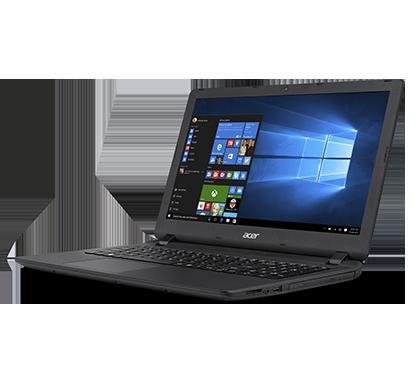 Acer Aspire ES ES1-732-P4G9 NX.GH4AA.001