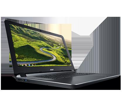 Acer Chromebook 15 CB3-532-C4ZZ NX.GHJAA.008