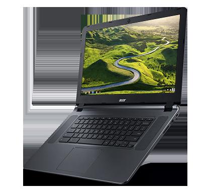 Acer Chromebook 15 CB3-532-C8DF NX.GHJAA.009