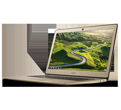 Acer Chromebook 14 CB3-431-C0AK NX.GJEAA.001