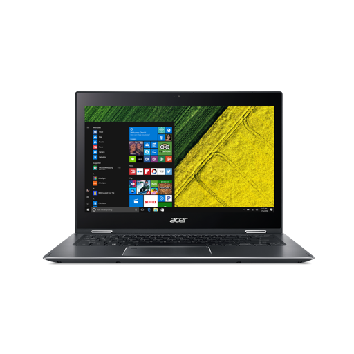 Acer Spin 5 SP513-51-55Y9 NX.GK4AA.005