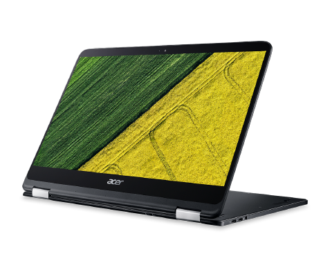 Acer Spin 7 SP714-51-M024 NX.GKPAA.002