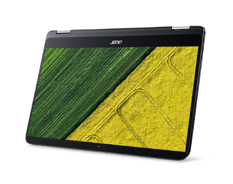 Acer Spin 7 SP714-51-M33X NX.GKPAA.005