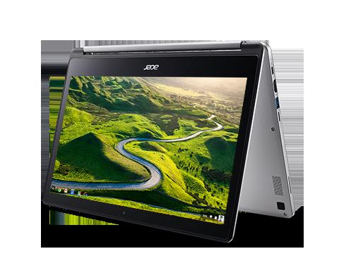 Acer Chromebook 13 CB5-312T-K5X4 NX.GL4AA.008