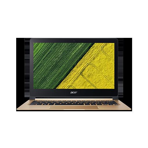 Acer Swift 7 SF713-51-M51W NX.GN2AA.001