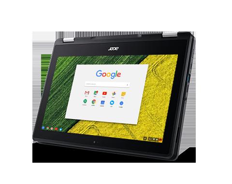 Acer Chromebook R751TN-C5P3 NX.GNJAA.002