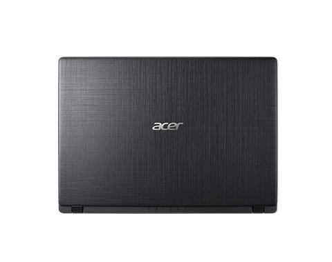 Acer Aspire 3 A315-51-582F NX.GNPAA.004