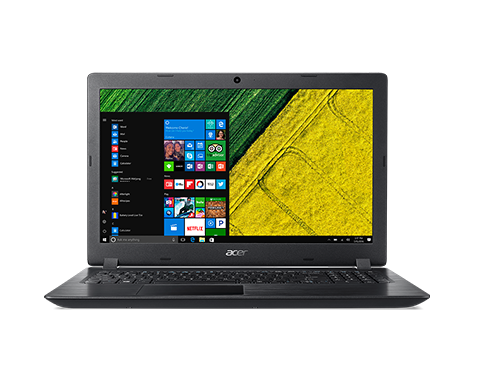 Acer Aspire 3 A315-51-39CG NX.GNPAA.005