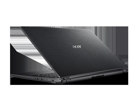 Acer Aspire 3 A315-51-57Z4 NX.GNPAA.022