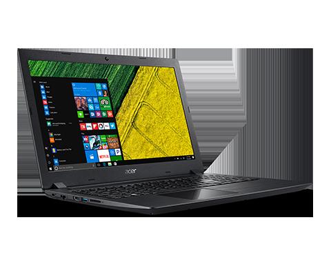 Acer Aspire 3 A315-21-93EY NX.GNVAA.016