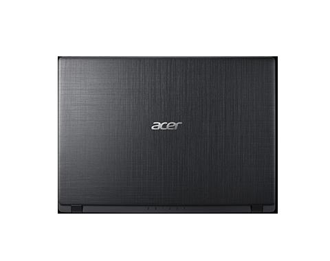 Acer Aspire 3 A315-21-63F1 NX.GNVAA.026