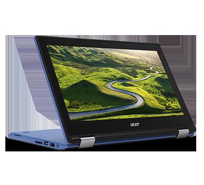 Acer Chromebook 11 CB5-132T-C67Q NX.GNWAA.002