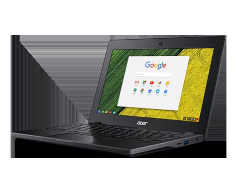 Acer Chromebook 11 C771-C4TM NX.GNZAA.002