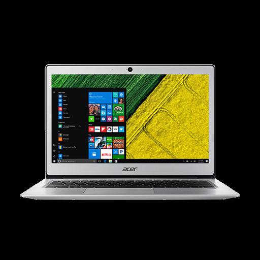 Acer Swift 1 SF113-31-P5CK NX.GP2AA.002