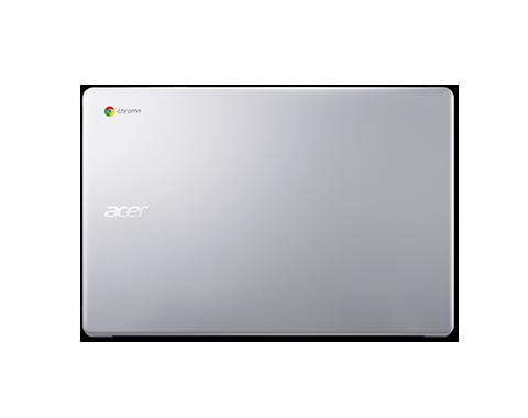 Acer Chromebook 15 CB515-1HT-C298 NX.GP3AA.002